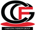 Carolina Fasion Group